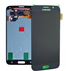 Samsung GALAXY S6 Touch LCD